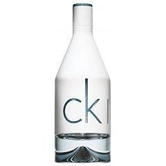 Calvin Klein CK IN2U him 1/1