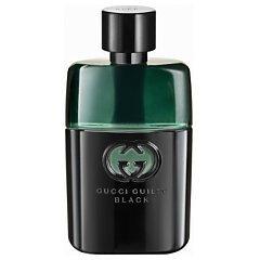 Gucci Guilty Black Pour Homme 1/1