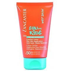 Lancaster Sun for Kids Comfort Cream 1/1
