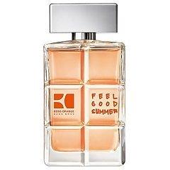 Hugo Boss Boss Orange for Men Feel Good Summer 1/1