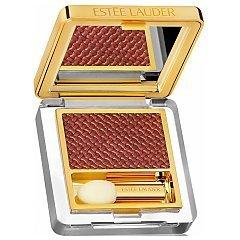 Estee Lauder Pure Color Gelee Powder Eye Shadow 1/1