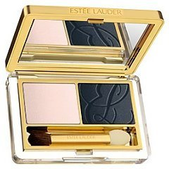 Estee Lauder Pure Color Eye Shadow Duo 1/1