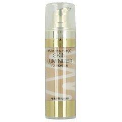 Max Factor Skin Luminizer Foundation 1/1