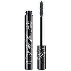 Make Up Factory Mascara Spectacular Curves 1/1