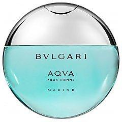 Bulgari Aqua pour Homme Marine 1/1