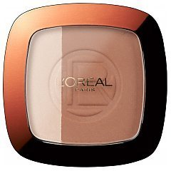 L'Oreal Glam Bronze 1/1