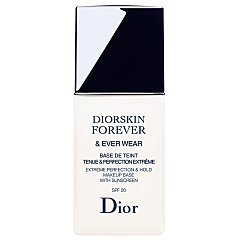 Christian Dior Diorskin Forever & Ever Wear Extreme Protection & Hold Makeup Base 1/1