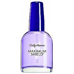 Sally Hansen Maximum Shield 1/1