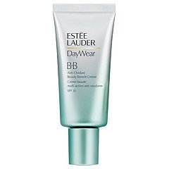 Estee Lauder DayWear BB Ant i- Oxidant Beauty Benefit Creme tester 1/1