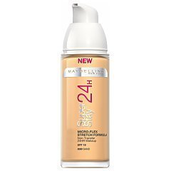 Maybelline SuperStay 24H 1/1