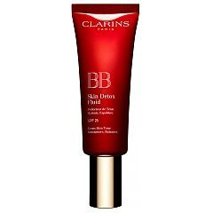 Clarins BB Skin Detox Fluid 1/1