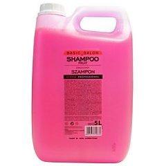 Stapiz Basic Salon Fruit Shampoo 1/1