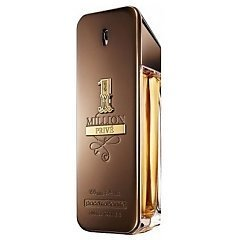 Paco Rabanne 1 Million Prive 1/1