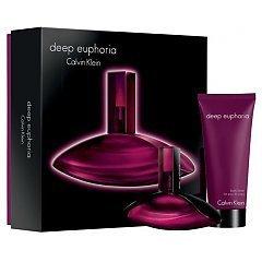 Calvin Klein Euphoria Deep 1/1