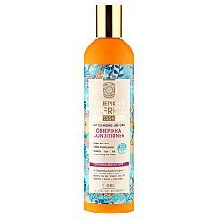 Natura Siberica Oblepikha Deep Cleansing and Care Conditioner 1/1