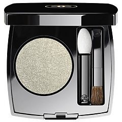 CHANEL Ombre Premiere Longwear Powder Eye Shadow 1/1