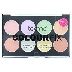 Technic Colour Fix Contour Camouflage 1/1