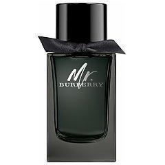 Burberry Mr.Burberry Eau de Parfum 1/1