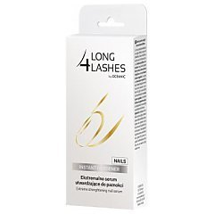 AA Long 4 Lashes Nails Instant Hardener 1/1