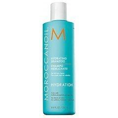 Moroccanoil Hydrating Shampoo 1/1