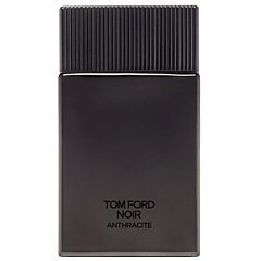 Tom Ford Noir Anthracite tester 1/1