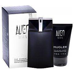 Thierry Mugler Alien Man 1/1