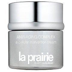 La Prairie Anti-Aging Complex 1/1