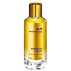 Mancera Roseaoud & Musc tester 1/1