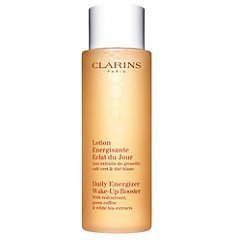 Clarins Daily Energizer Wake-Up Booster 1/1