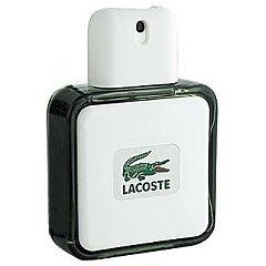 Lacoste Original 1/1