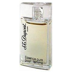 S.T. Dupont Essence Pure Pour Femme 1/1
