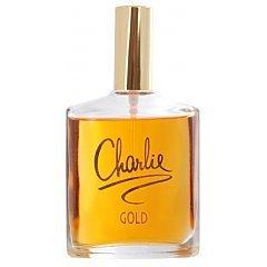 Revlon Charlie Gold 1/1