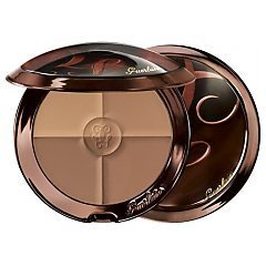 Guerlain Terracotta 4 Seasons Tailor-Made Bronzing Powder 1/1