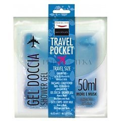 Aquolina Travel Pocket 1/1