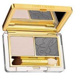 Estee Lauder Pure Color Eye Shadow Duo 1/1