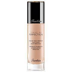 Guerlain Tenue de Perfection 1/1