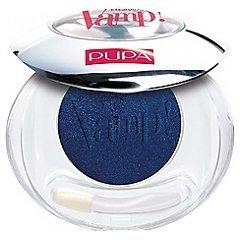 Pupa VAMP! Compact Eyeshadow 1/1