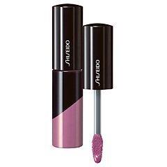 Shiseido Lacquer Gloss 1/1