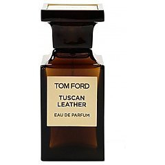 Tom Ford Tuscan Leather 1/1