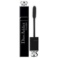 Christian Dior Mascara Addict It-Lash Fabulous Impact, Vibrant Colour, Volume & Length Mascara 1/1