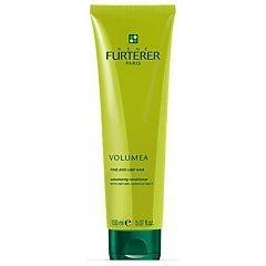 Rene Furterer Volumea Volumizing Conditioner 1/1