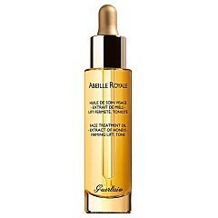 Guerlain Abeille Royale Face Treatment Oil 1/1