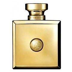 Versace Pour Femme Oud Oriental tester 1/1