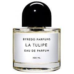 Byredo Parfums La Tulipe 1/1