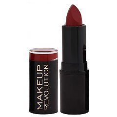 Makeup Revolution Lipstick 1/1
