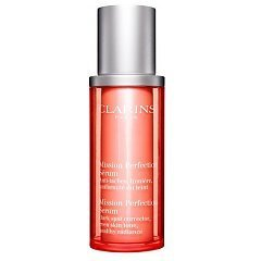 Clarins Mission Perfection Serum tester 1/1