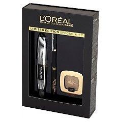 L'Oreal False Lash Wings Makeup Designer 1/1