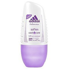 Adidas Soften Cool & Care 1/1