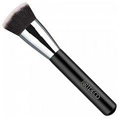Artdeco Contouring Brush Premium Quality 1/1