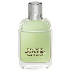Davidoff Adventure Eau Fraiche 1/1